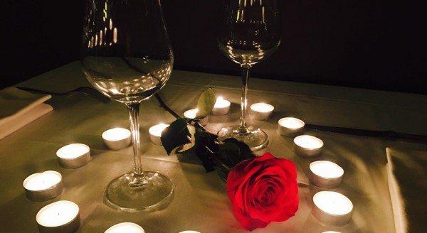 Alojamiento 1 noche + detalles romanticos + Acceso Zona Termal